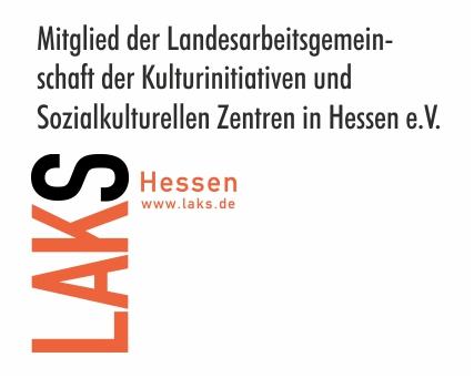 LAKS Hessen